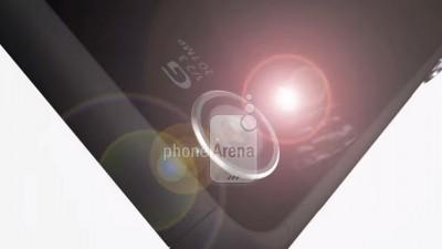 thumb sony-xperia-z4