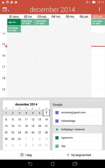 Screenshot 2014-12-07-15-12