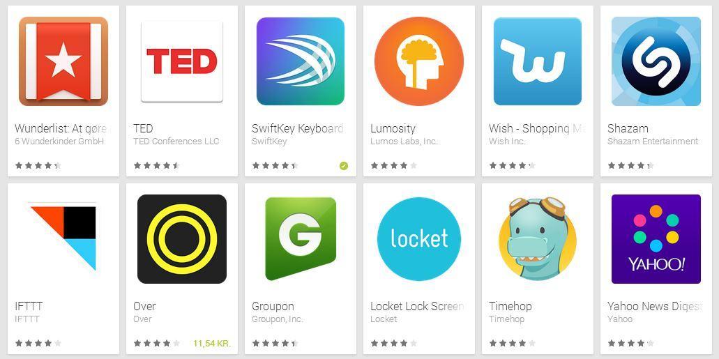 bedste-apps-2014