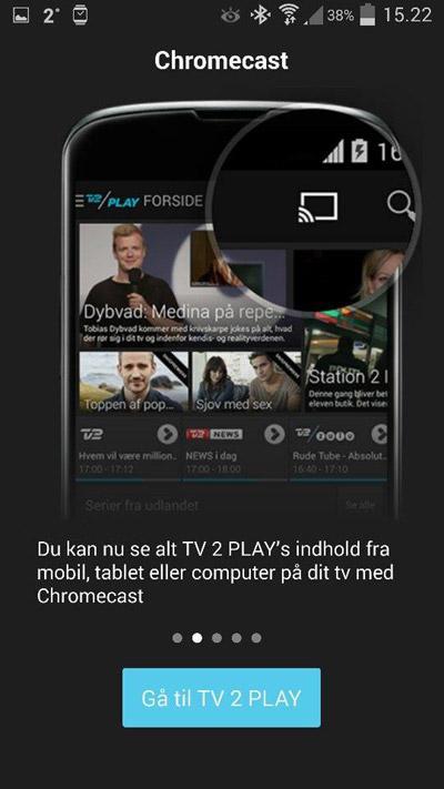 chromecast-TV2-Play