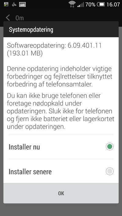 htc-one-opdatering-dk