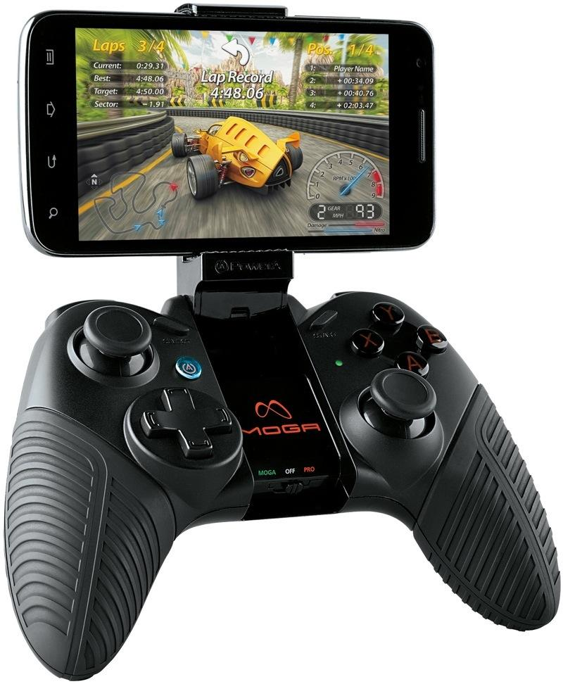 moga-pro-game-controller-test