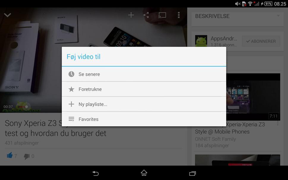 playlister-youtube