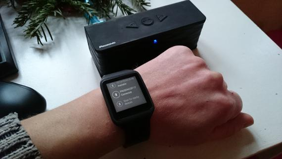 smartwatch-3-bluetooth