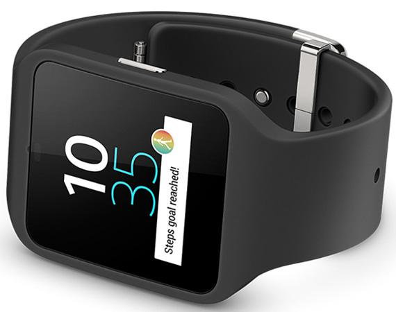 sony-smartwatch-3-test