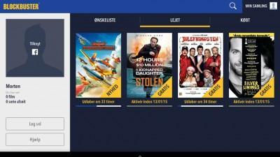 thumb Blockbuster-Android