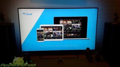 thumb Chromecast-TV2-Play