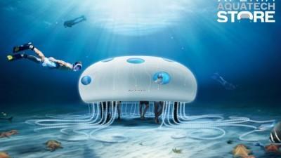 thumb Xperia-AquaTech-Store 1-640x425