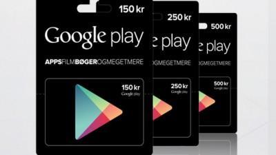 thumb google-play-gavekort-danmark