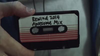 thumb youtube-rewind