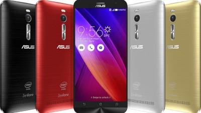 thumb Asus-ZenFone-2