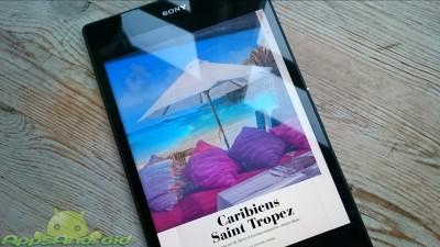 thumb GoTraveling-Android-app