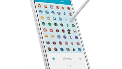 thumb Penvatars-Samsung-Galaxy-Note