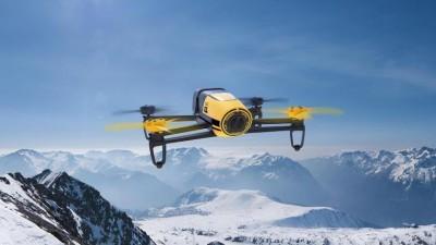 thumb parrot-bebop-drone