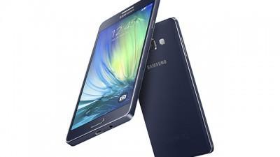 thumb samsung-galaxy-A7