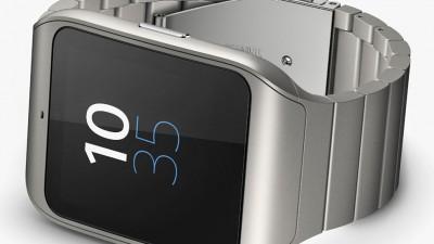 thumb sony-smartwatch-3-rustfrit