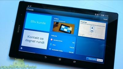 thumb tabletband-dk-danske-bank