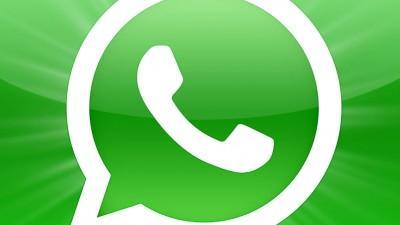 thumb whatsapp