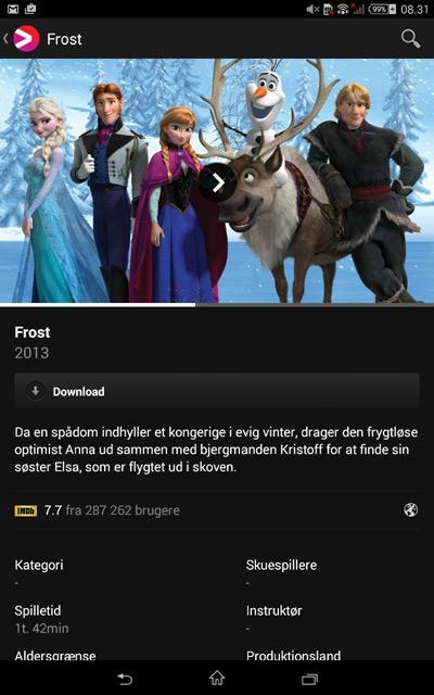 frost-dansk-tale