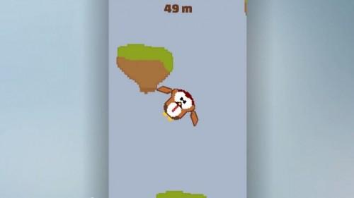 thumb ouch-owl-dansk-spil