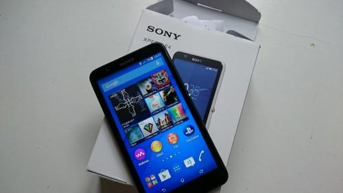 thumb sony-xperia-e4-unboxing