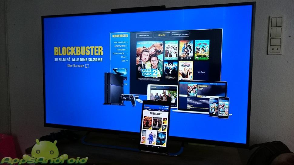 blockbuster-chromecast