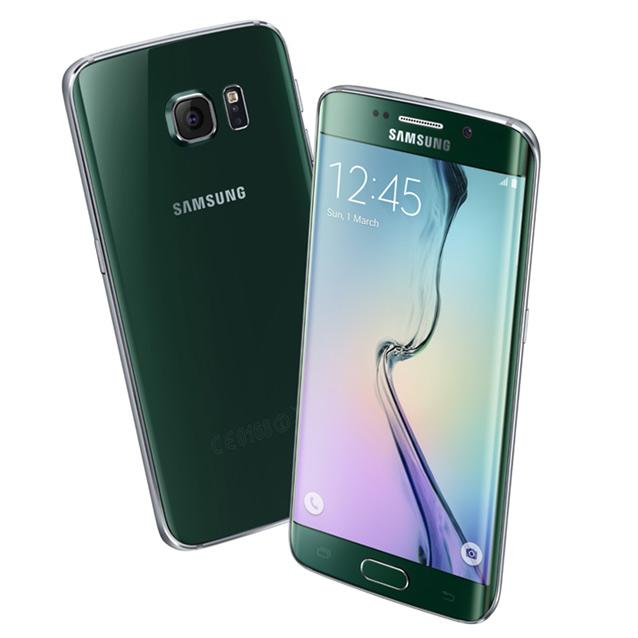 Galaxy-S6-Edge