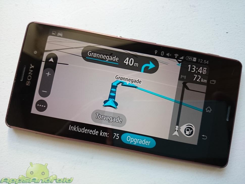TomTom-Go-Mobile-Android