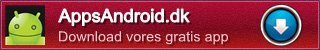 app-mobil-appsandroid