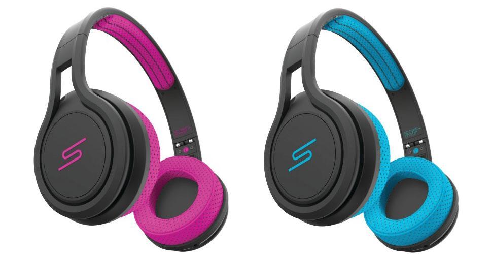 sms-street-by-50-billige-hovedtelefoner