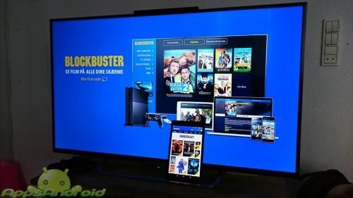 thumb Blockbuster-Chromecast