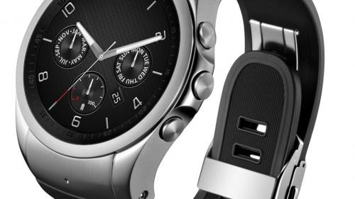 thumb LG-Watch-Urbane