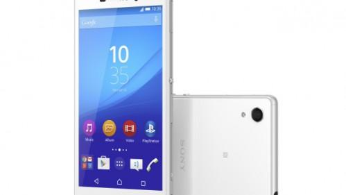 thumb Sony-Xperia-M4-Aqua