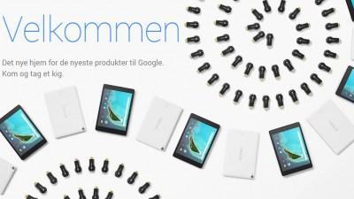 thumb google-store