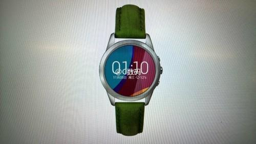 thumb oppo-smartwatch
