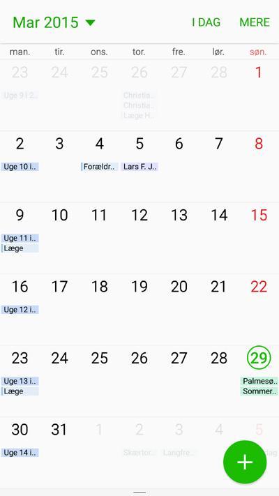edge-kalender
