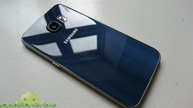 galaxy-s6-edge-back