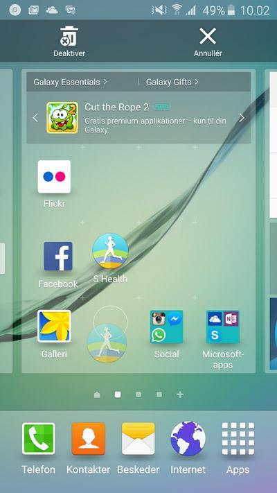 sgs6-deaktivering-apps