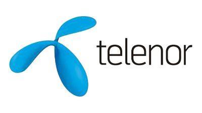 thumb Telenor