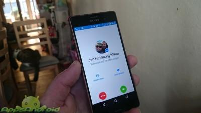 thumb facebook-videochat-messenger