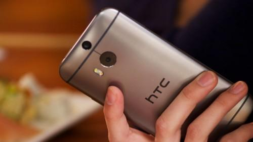 thumb htc-one-m8s