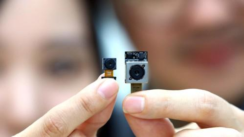 thumb lg-g4-kamera