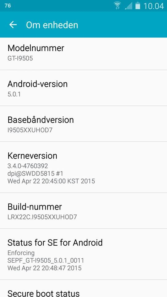 sgs4-android-lollipop