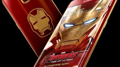 thumb galaxy-s6-edge-iron-man