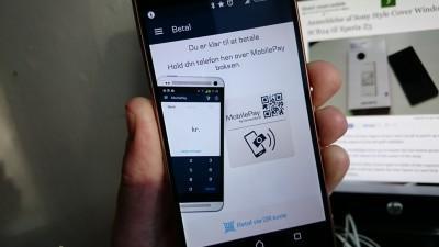 thumb mobilepay-betaling-butikker