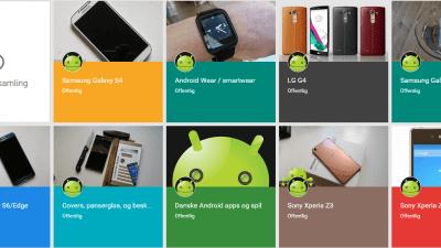 thumb samlinger-google-