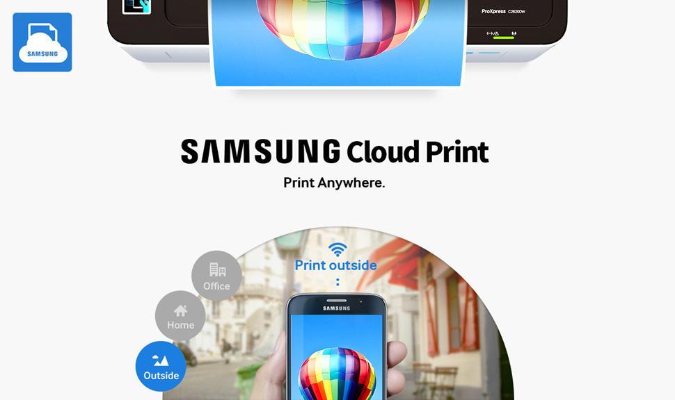 cloud-print-samsung