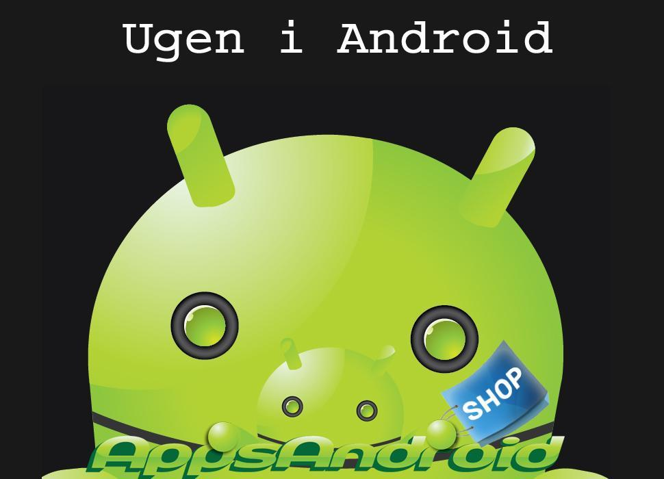 ugeni-android