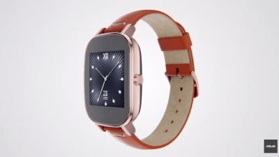 thumb asus-zenwatch-2