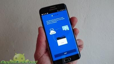 thumb samsung-cloud-print